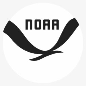 Noaa Logo Png PNG Images.