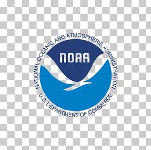 Logo NOAA CREST Center Organization Brand National Oceanic.