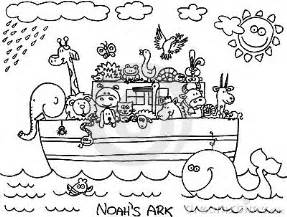 Similiar Noah S Ark Clip Art Black And White Nursery Keywords.