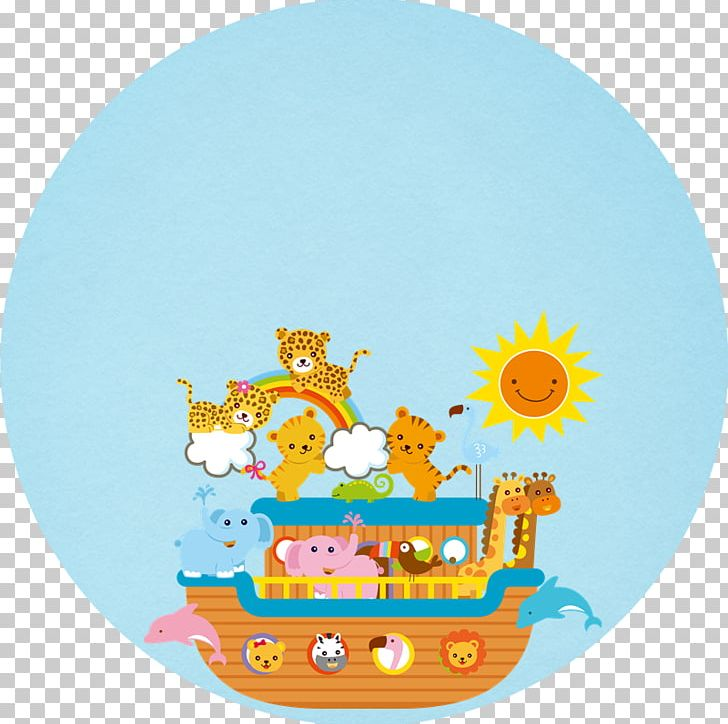 Infant Baby Shower Noah\'s Ark PNG, Clipart, Free PNG Download.