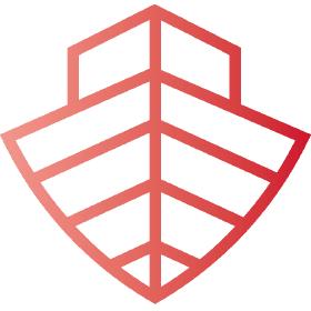 HUAWEI Noah\'s Ark Lab · GitHub.