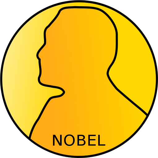 Facebook And Wikileaks Fight It Out For Nobel Peace Prize.