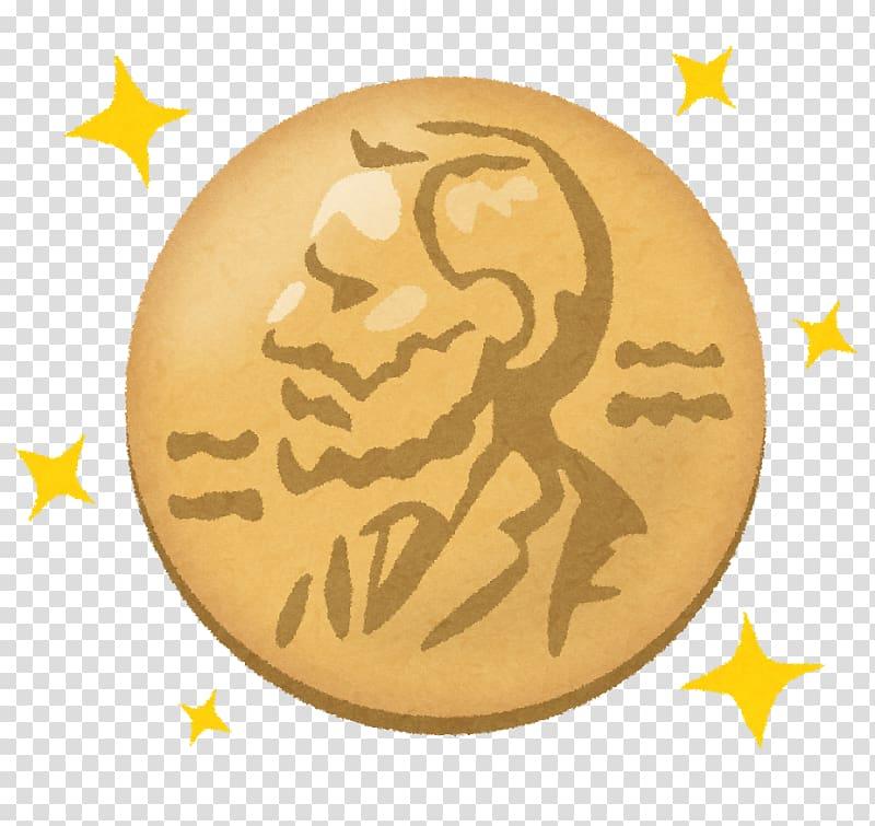 Nobel Prize in Physiology or Medicine Nobel Prize in.