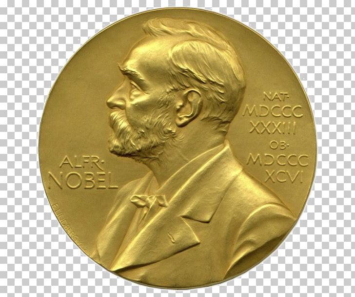 Nobel Prize in Chemistry Award Nobel Prize in Physiology or.
