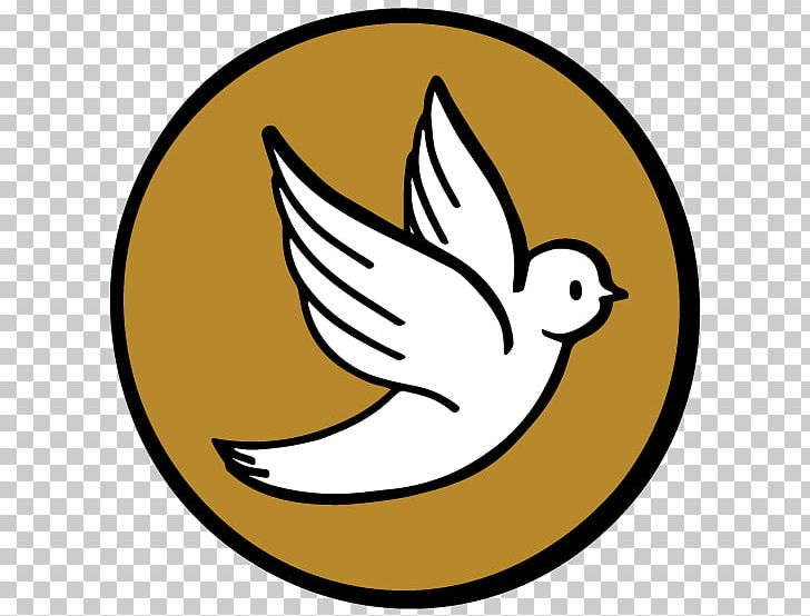 Nobel Peace Prize Nobel Prize Laureate PNG, Clipart, Free.