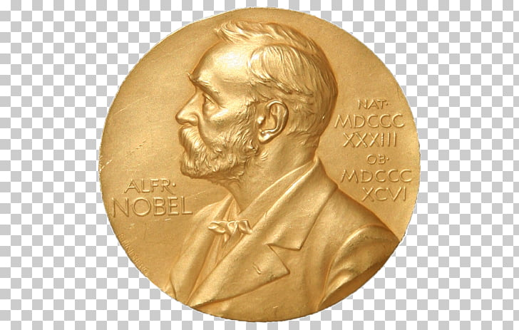 Nobel Prize in Physics Physicist Scientist, prize PNG.
