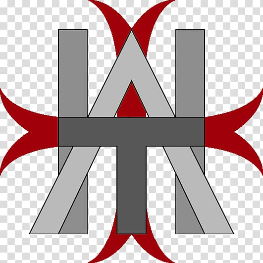 Middle Ages Knights Templar Chivalry Non nobis Battle of São.