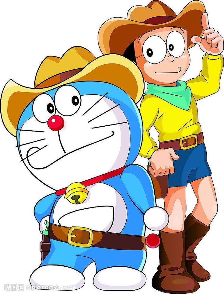 1000+ images about doraemon and nobita on Pinterest.