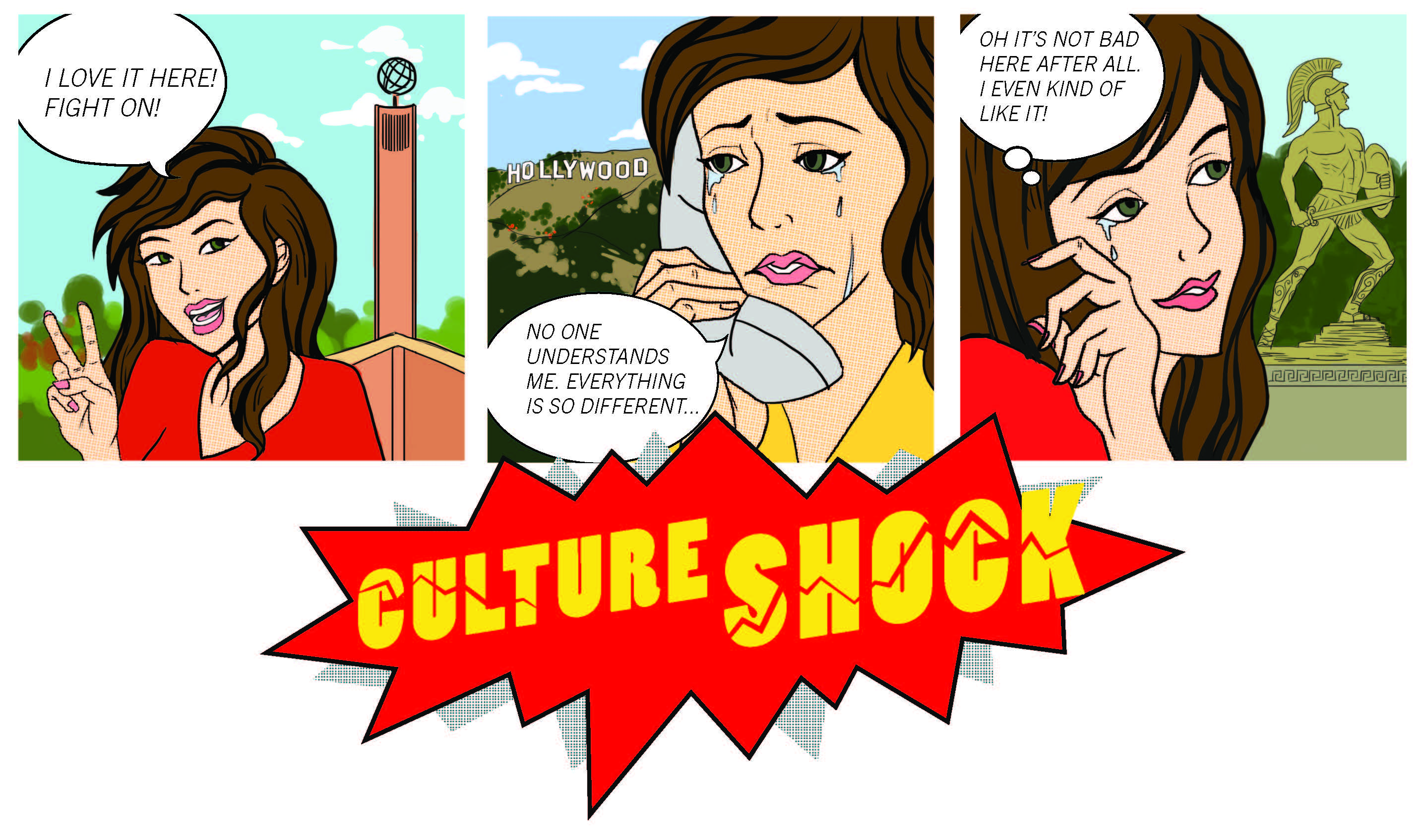 The Nasty (and Noble) Truth about Culture Shock.