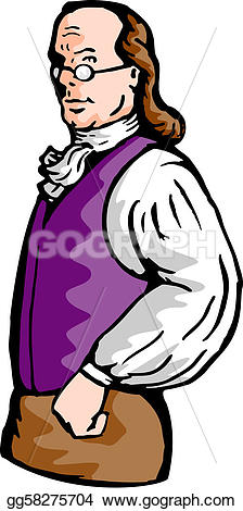 noble person clipart #8