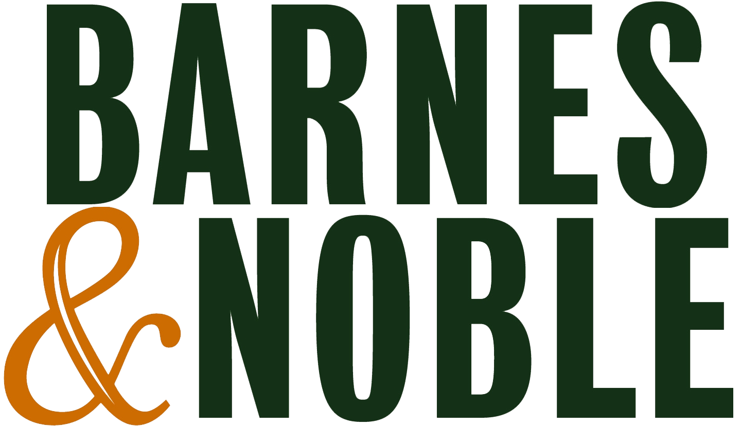 An Open Letter to Barnes & Noble.