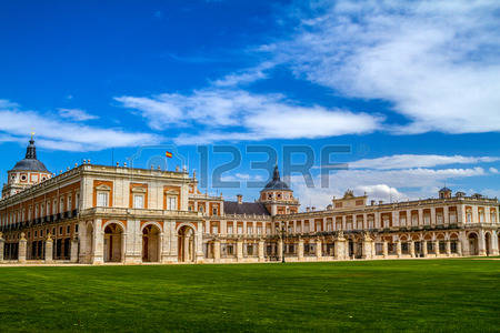 Noble Residence Images & Stock Pictures. Royalty Free Noble.