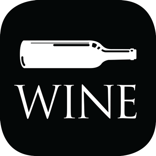 Gourmet Traveller WINE.