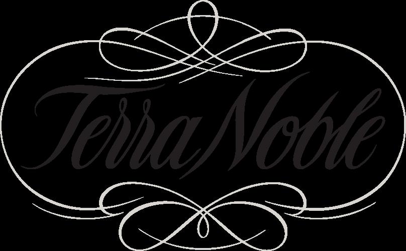 Terra Noble.