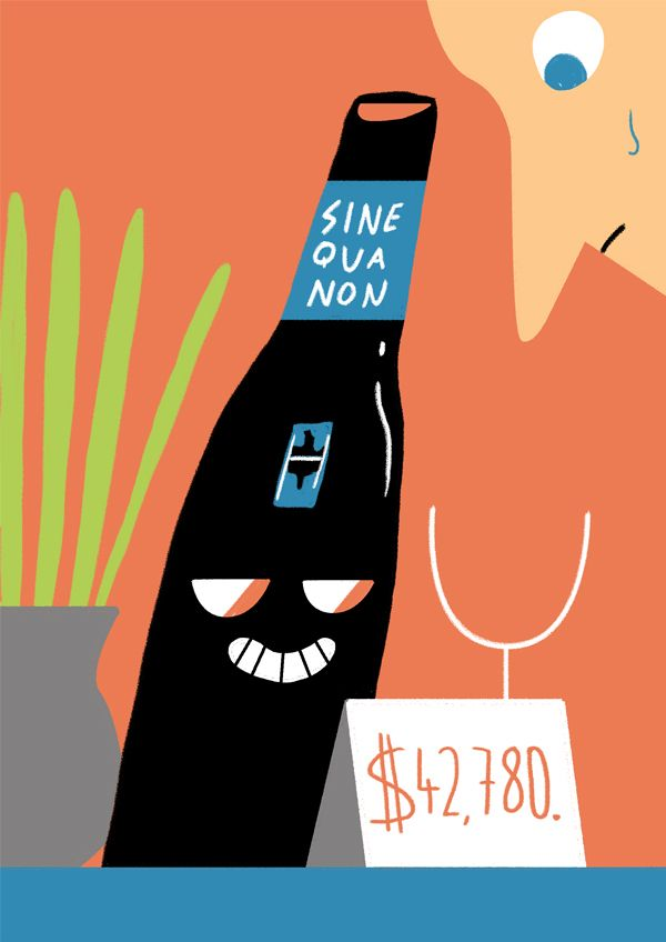 1000+ images about Wine Design References on Pinterest.