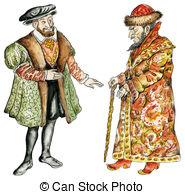 Nobleman Illustrations and Clip Art. 1,305 Nobleman royalty.