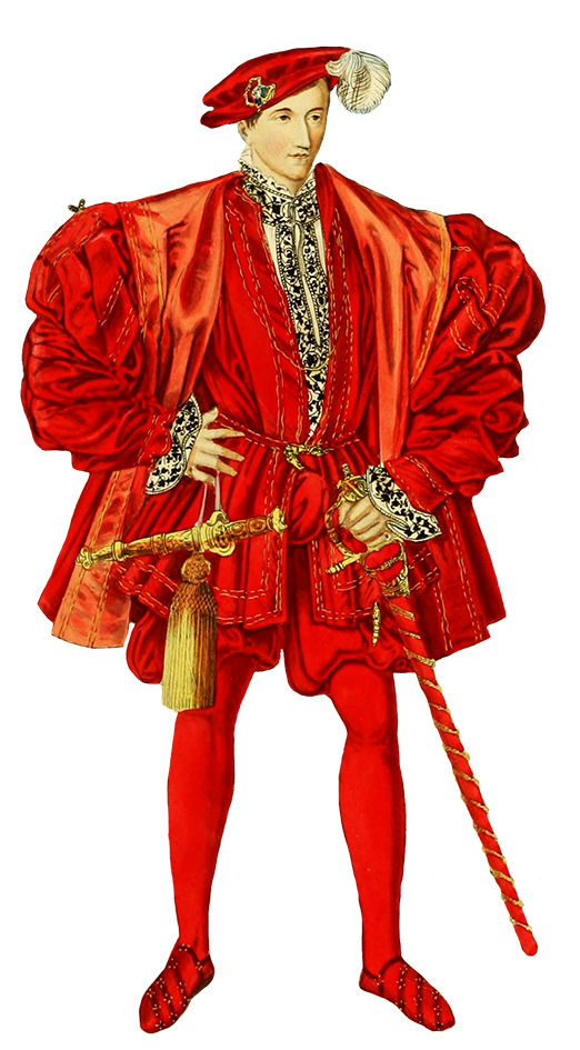 Knight clipart nobleman, Knight nobleman Transparent FREE.
