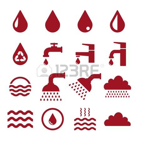 2,516 Nobody Aqua Stock Vector Illustration And Royalty Free.