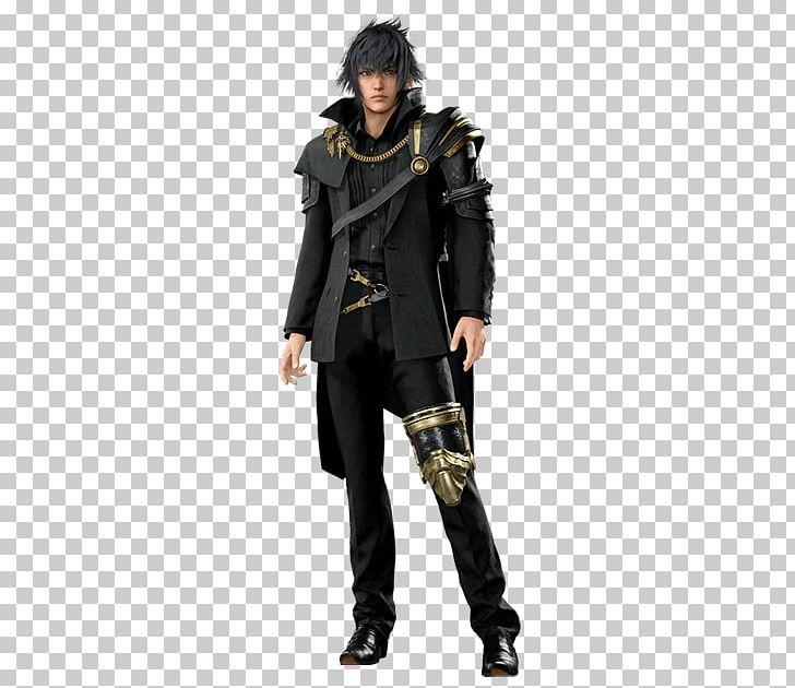 Final Fantasy XV Noctis Lucis Caelum Final Fantasy VIII PNG.