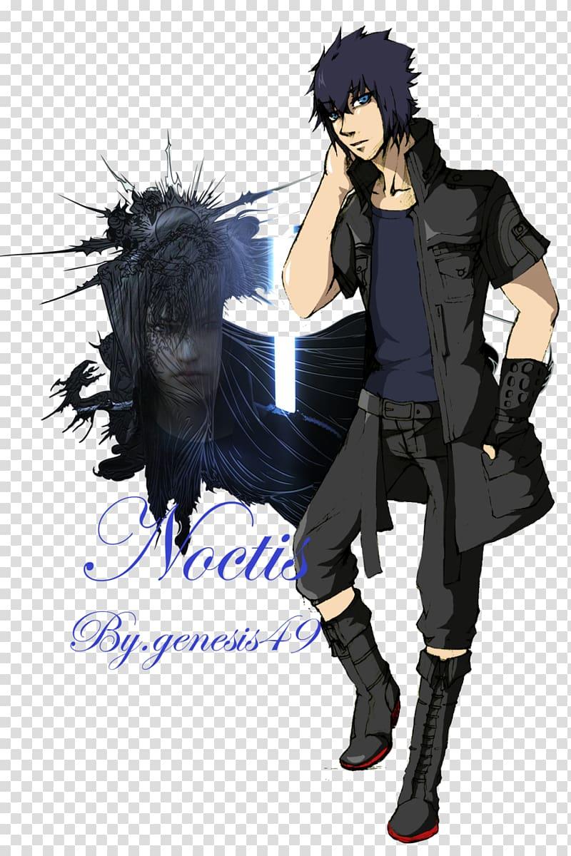 Noctis Lucis Caelum Final Fantasy XV Final Fantasy XIII.