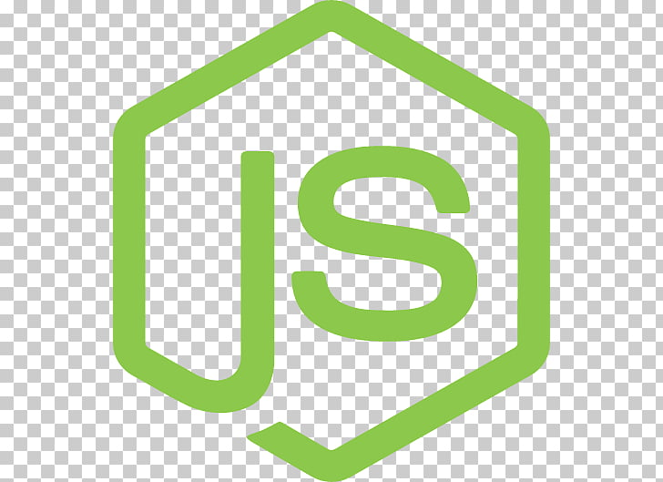 Node.js Scalable Graphics JavaScript React, develop thinking.