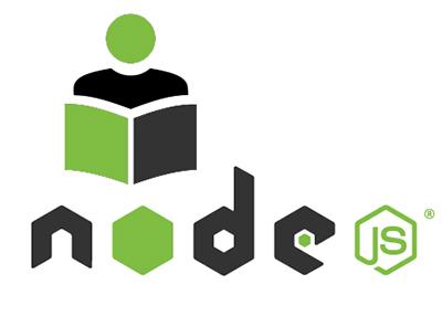 Best Way To Learn Node.js.