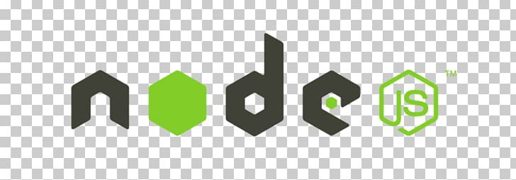 Node.js JavaScript Source Code Application Software Express.