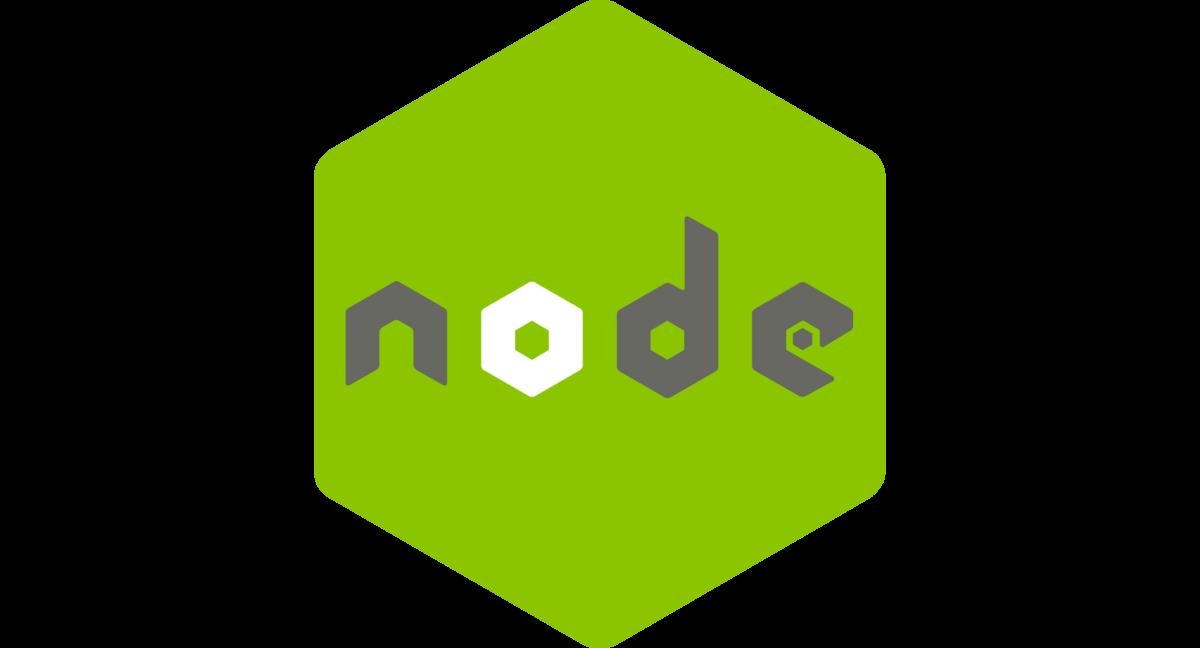 Nodejs Logo PNG Transparent Nodejs Logo.PNG Images..