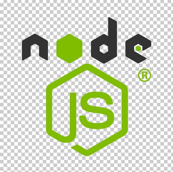 Node.js JavaScript Web Application Express.js Computer.