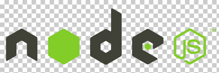 Node.js JavaScript Computer Icons, Github PNG clipart.