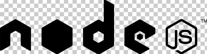 Node JS Logo PNG, Clipart, Icons Logos Emojis, Tech.