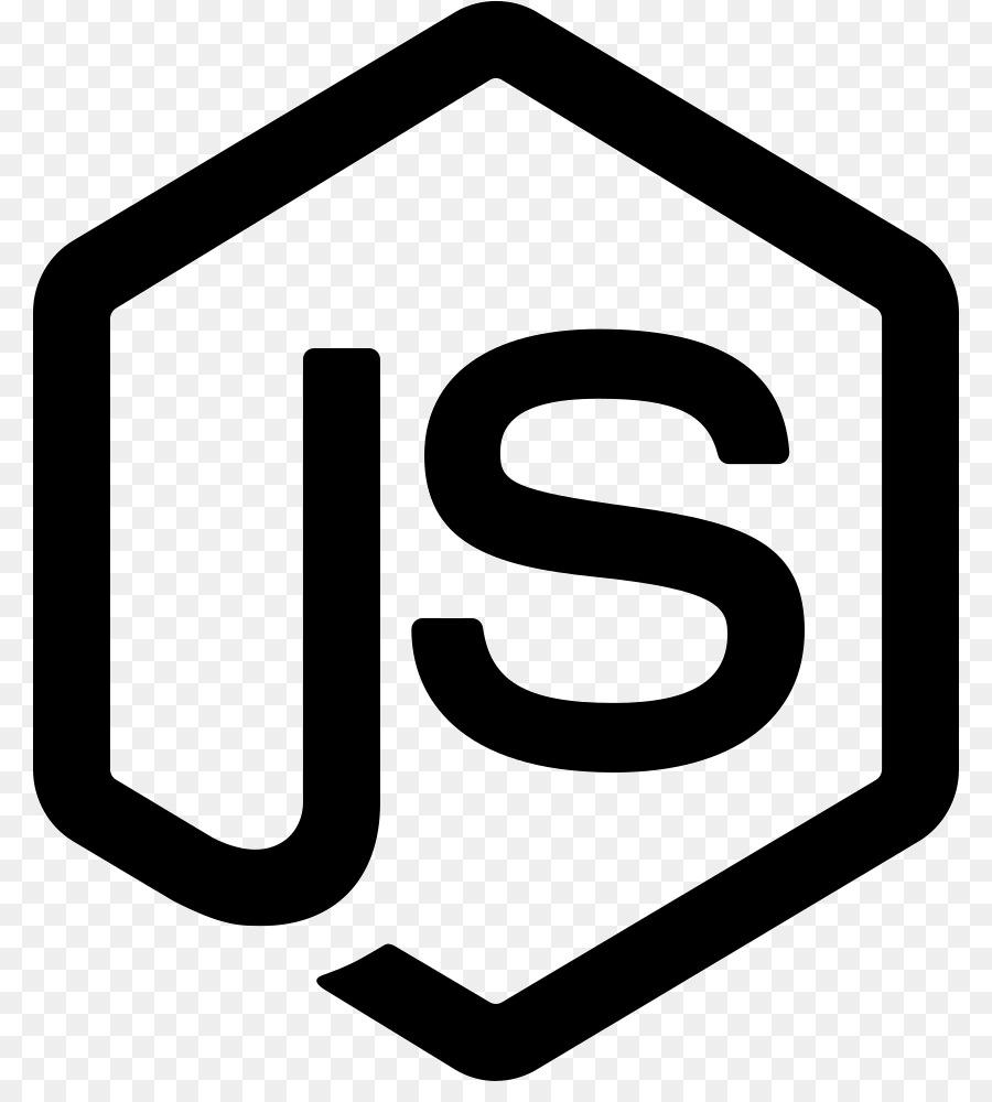 Python Logo png download.