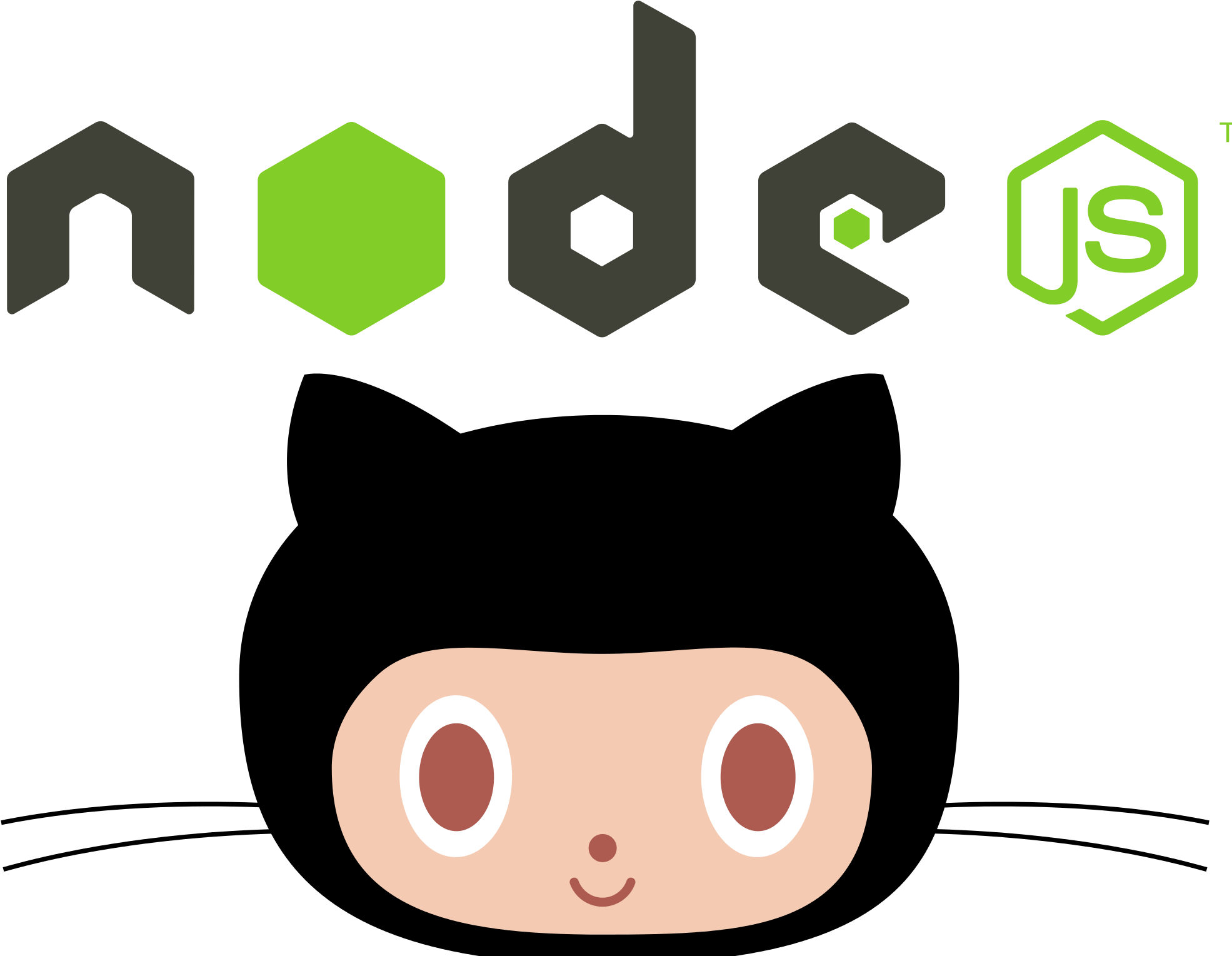 Nodejs On Octo.