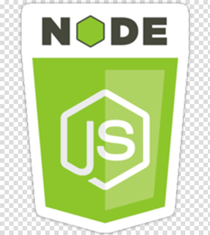 Node.js JavaScript npm Computer Icons Web application.