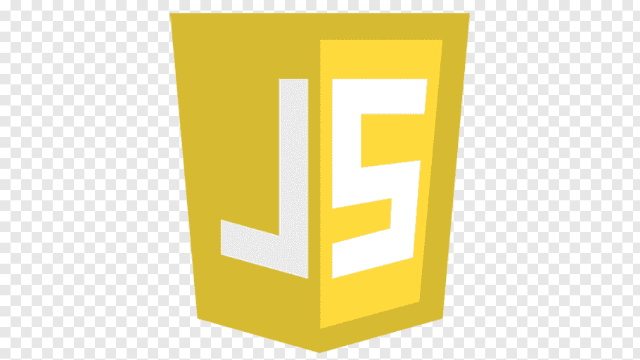 JavaScript Programmer Node.js Web application, Markup.