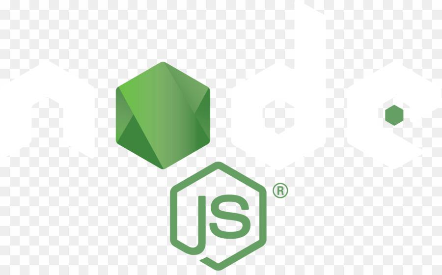 Node Js Icon PNG Node.js Javascript Clipart download.