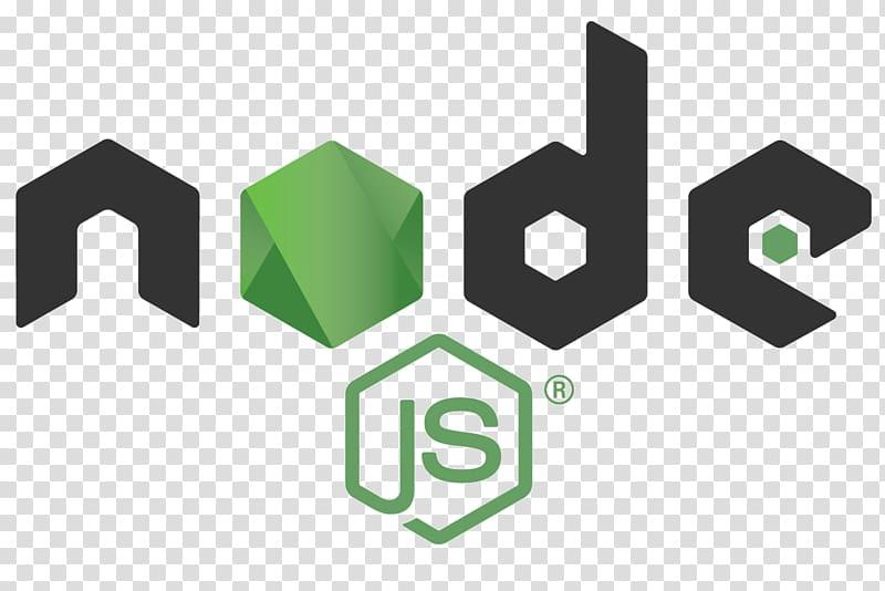 Node.js JavaScript Server.
