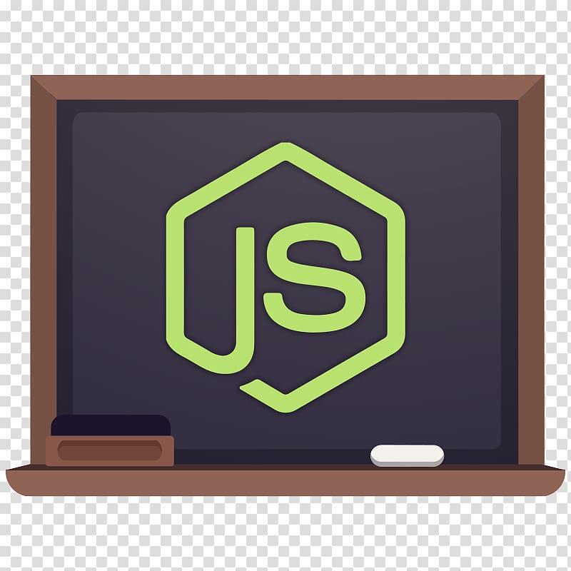 Node.js React Express.js JavaScript AngularJS, node js icon.