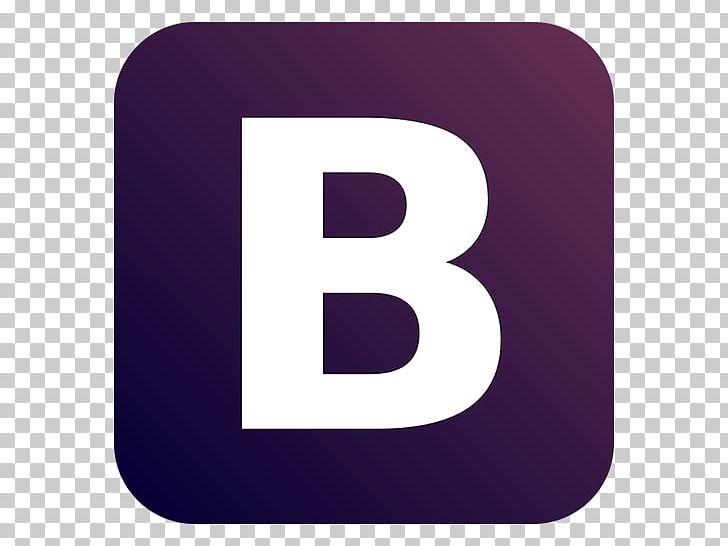 Bootstrap CSS3 Node.js Logo PNG, Clipart, Bootstrap, Brand.