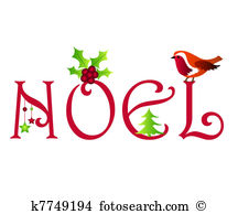 Noel Illustrations and Clipart. 9,579 noel royalty free.