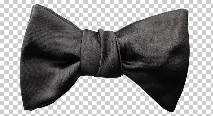 Bow Tie Le Noeud Papillon Sydney Silk Necktie Black Tie PNG.