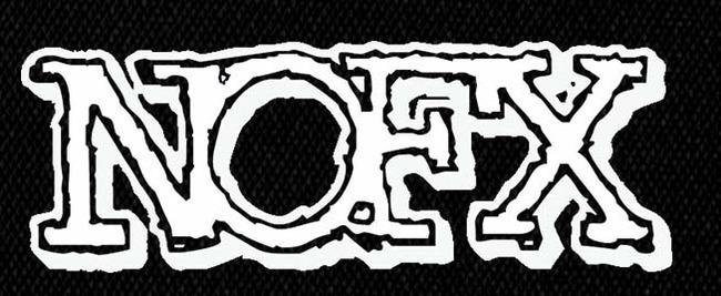 NOFX Logo 4x3\
