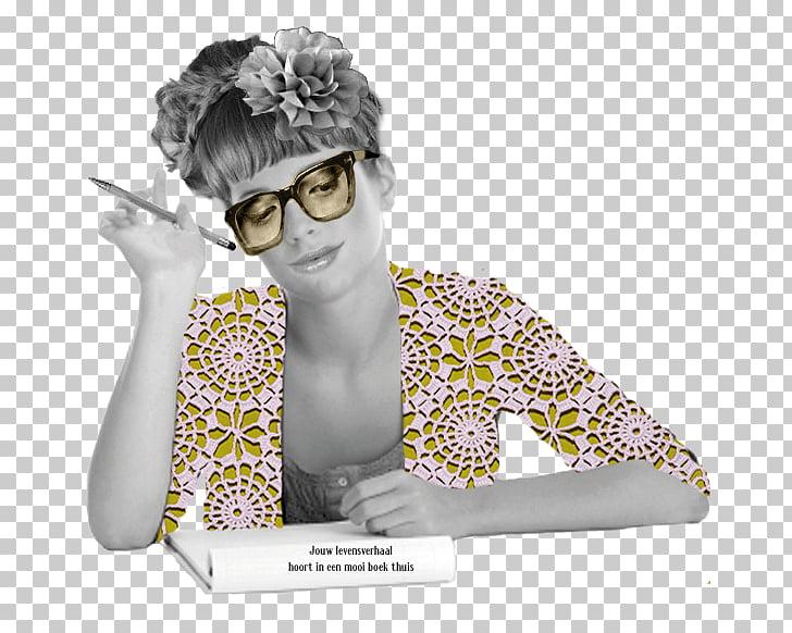 Glasses Verkering Levenstekst Illustration Infatuation, nog.