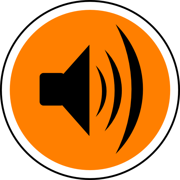 Noise Pollution Can Cause Hearing Damage.