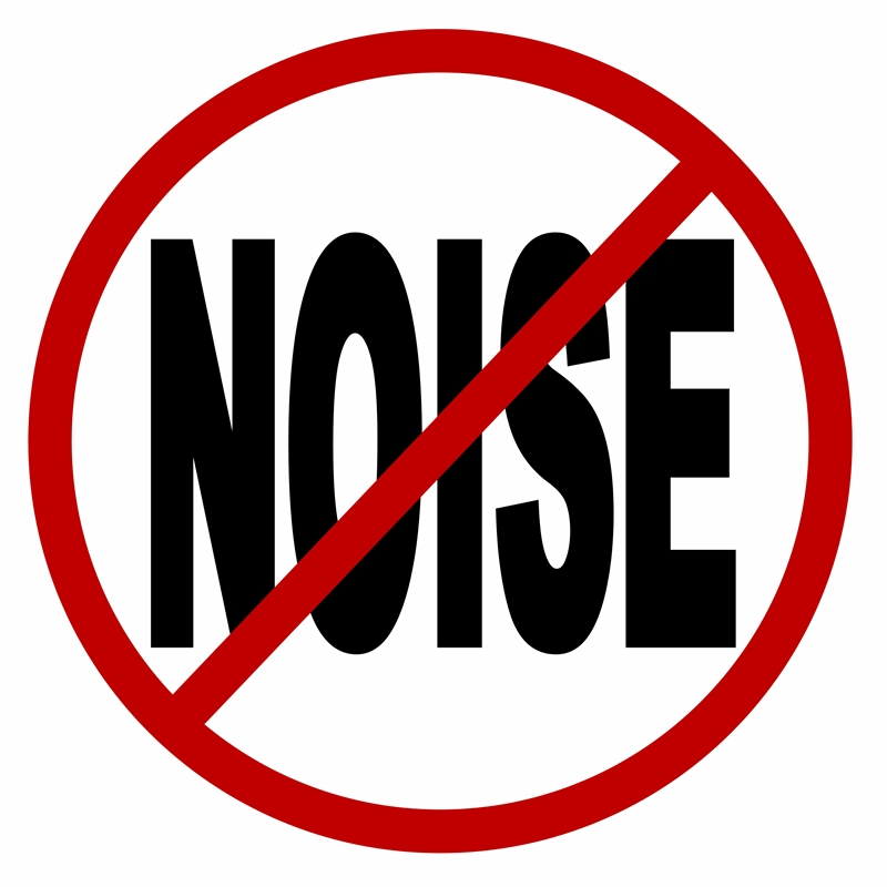 Noise Induced Hearing Loss Posts.