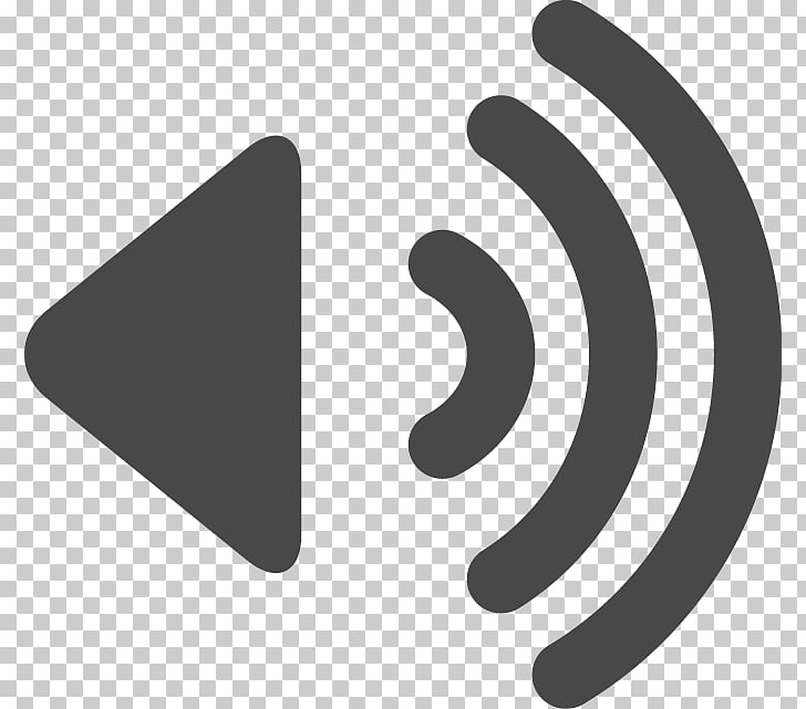 Sound Effect , Pic Sound, volume settings icon PNG clipart.