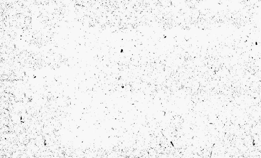 FREE) Dust PNG images.