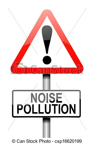 Noise pollution Illustrations and Clipart. 269 Noise pollution.