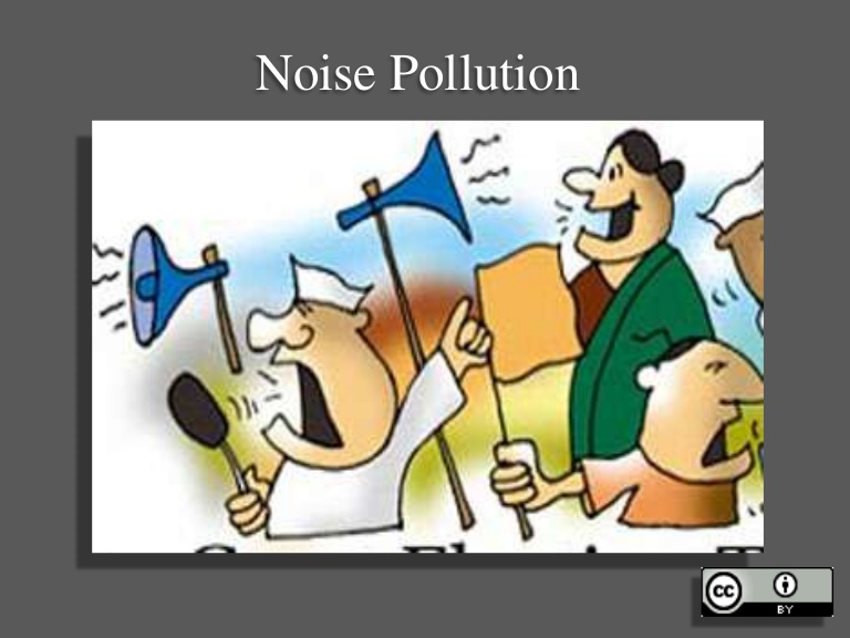 essay noise pollution in schools Noise pollution is included  protection and how to control noise pollution environmental studies essay  excluding schools and hospitals for sources of noise.