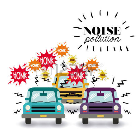 294 Noise Pollution Cliparts, Stock Vector And Royalty Free Noise.